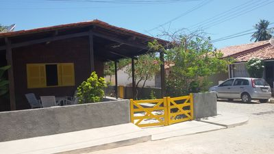 Photo for Houses & Flats to rent in Milagres