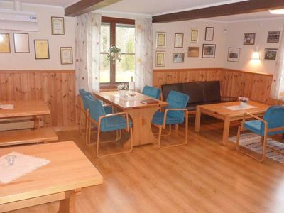 Photo for Vacation home Pauliström in Pauliström - 6 persons, 2 bedrooms