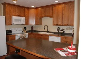 Photo for 6BR Building Vacation Rental in Laingsburg, Michigan