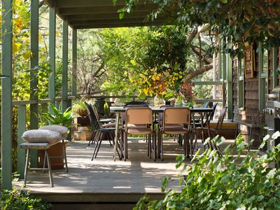 Photo for The Lodge Daylesford ~ SLEEPS 17