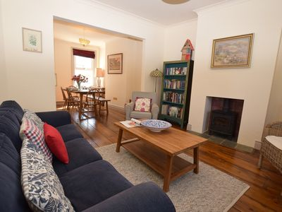 Photo for 3 bedroom House in Eastbourne - EHC19