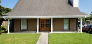 Photo for 3BR House Vacation Rental in Laplace, Louisiana
