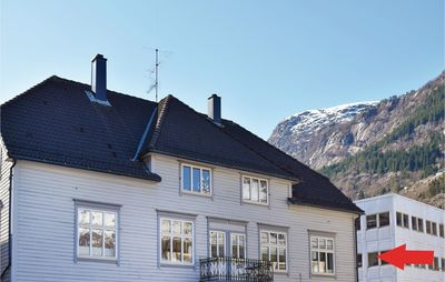 Photo for 3 bedroom accommodation in Odda