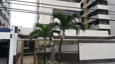 Photo for Entire Apartment Beira Mar in Olinda