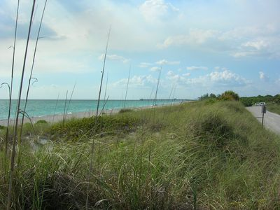 Photo for NEW OPENING-MARCH 2019 !!  Island of Venice walk to beaches, restaurants, quiet