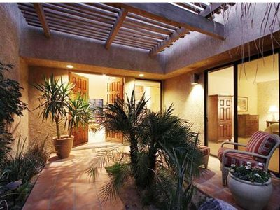 Photo for Spacious Condo Minutes From Coachella And Stagecoach Venue