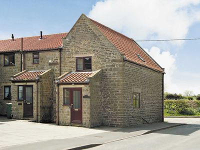 Photo for 2 bedroom accommodation in Ugthorpe, near Whitby
