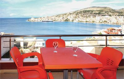Photo for 2 bedroom accommodation in Sarande
