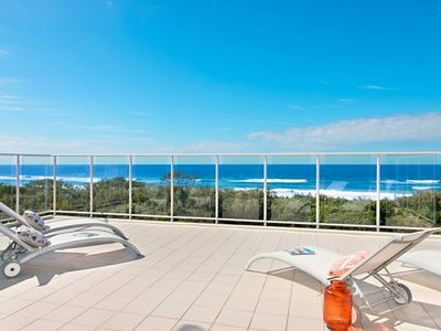 Photo for 4BR Apartment Vacation Rental in Kingscliff, NSW