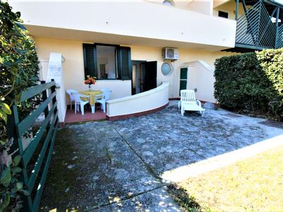 Photo for Holiday house in Serra Degli Alimini 2-115A
