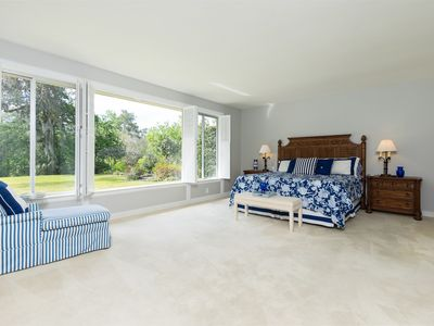 Photo for 3BR House Vacation Rental in Gainesville, Florida
