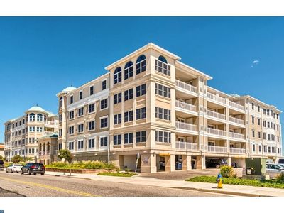 Photo for The Pointe at Moore''s Inlet~Direct Oceanfront with Pool.  Amazing Views of the Ocean