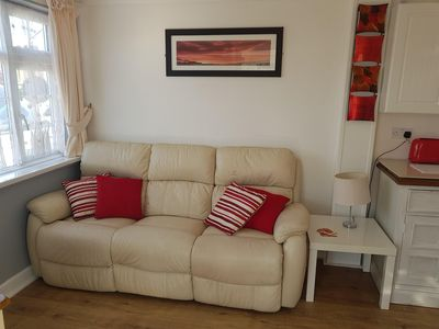 Photo for Annex-Ideal for relaxing and exploring the Norfolk Broads and surrounding area