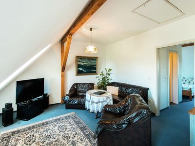 Photo for Cozy Apartment in Wischuer near Forest