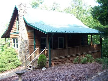 wilkesboro nc vacation rentals houses more homeaway