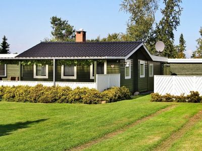 Photo for Vacation home Ajstrup Strand/Malling in Malling - 6 persons, 3 bedrooms