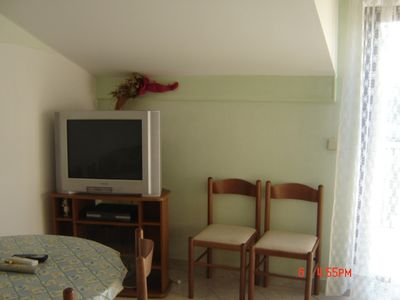 Photo for Apartment 8272  Dvosobni(4+2)  - Privlaka, Zadar riviera, Croatia