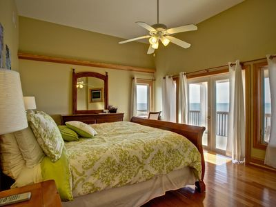 Photo for Welcome to The Inn on Pamlico Sound