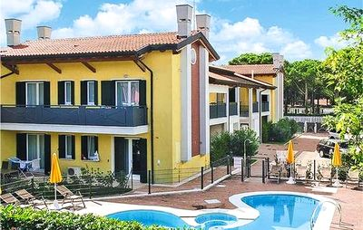 Photo for 2BR Apartment Vacation Rental in Cavallino-Treporti