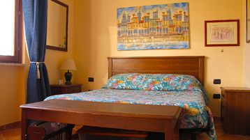 Search 231 holiday rentals