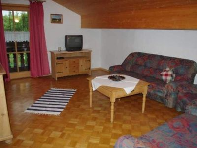 Photo for Apartment 2 - Hof Galling