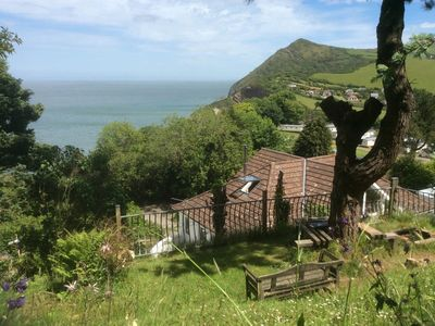 Photo for 1 bedroom Apartment in Combe Martin - 29281