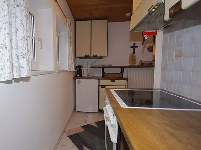 Photo for Apartment Drautal in Millstättersee - 4 persons, 1 bedrooms