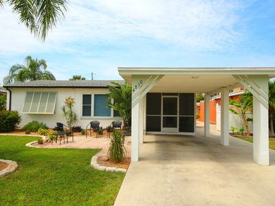Photo for 4850 Coral- Dream House in Friendly Neighborhood