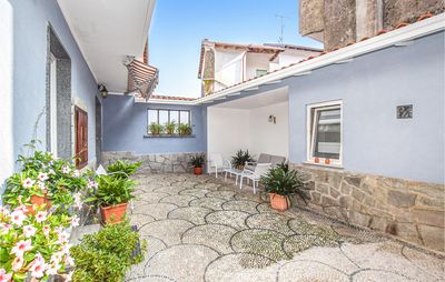 Photo for 1 bedroom accommodation in Soriso
