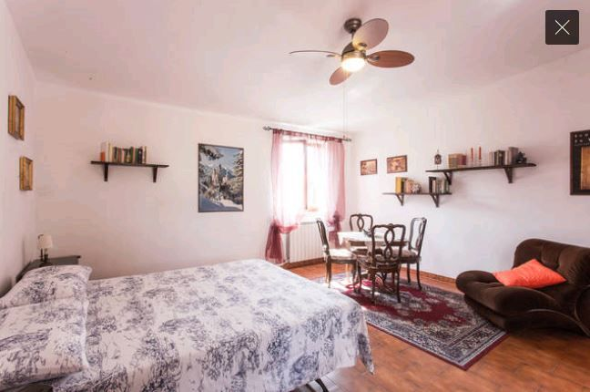 Panoramic Apartment In Rome And Frascati 39 The Hedgehog 39 Kerrville Texas Hill Country Texas