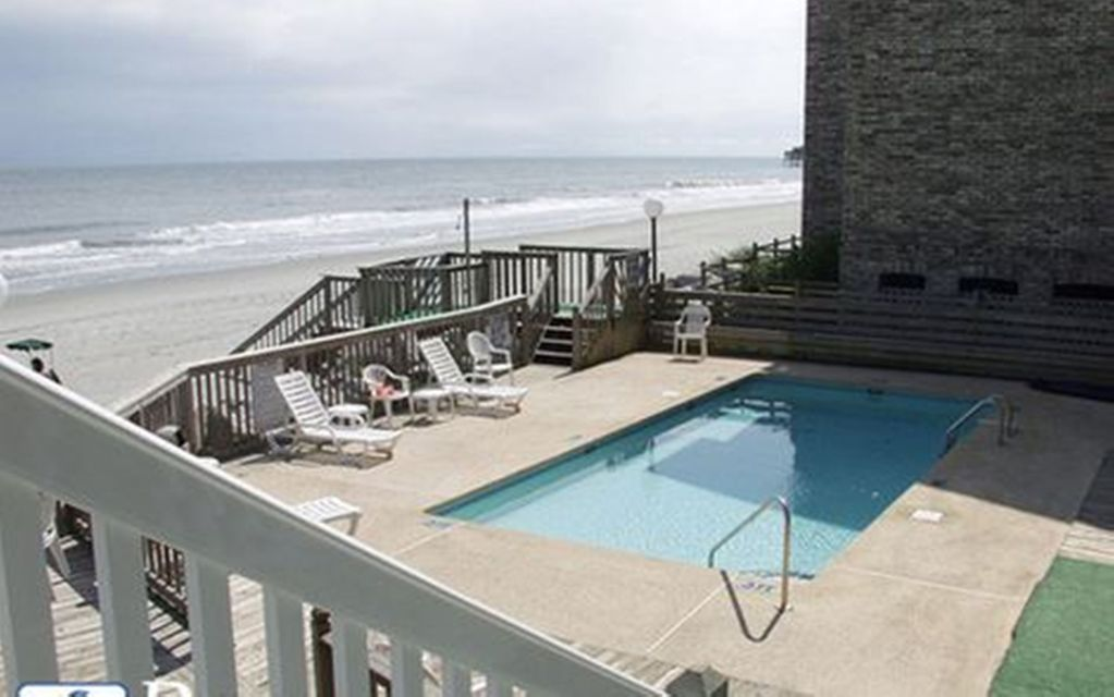 garden city beach 3 bedroom condo myrtle beach, garden city beach