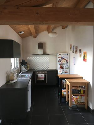 Photo for Family house between coast and marsh in Vendée