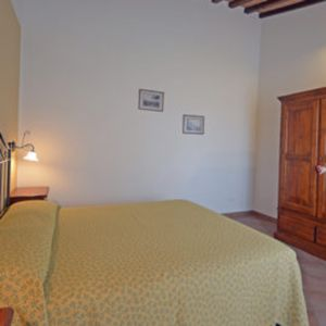 Photo for Agriturismo l'Imposto - Noce apartment