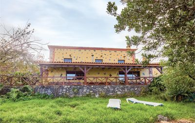Photo for 2 bedroom accommodation in Icod el Alto