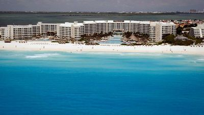 Photo for 1BR Resort Vacation Rental in Cancun, QROO