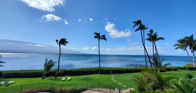 Photo for Maui's Best Rental Condo!!!