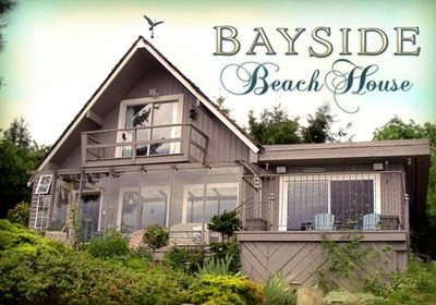 Your Island getaway, just minutes to all the Comox Valley has to offer!