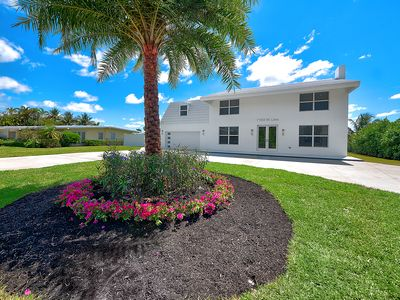 Marvelous 5 Star 5 Bedroom 5 Bathroom Waterfront Masterpiece West Palm Beach Home Interior And Landscaping Fragforummapetitesourisinfo