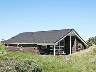 Photo for 4 star holiday home in Frøstrup
