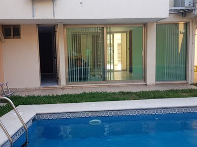 Photo for Furnished house with pool