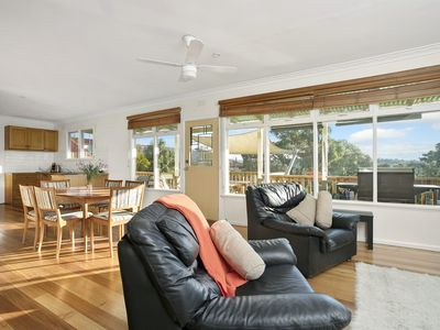 Photo for LAZY DAYS ON LUBEL - Anglesea