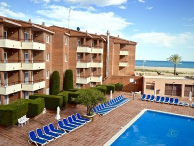 Photo for 1 bedroom accommodation in Coma Ruga