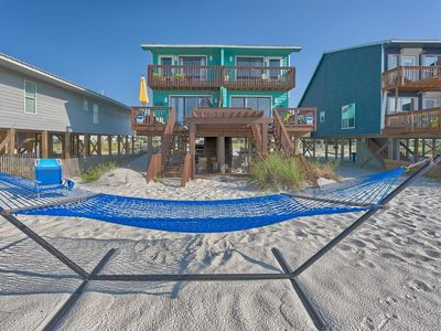 Photo for Gulf Dreams by Meyer Vacation Rentals