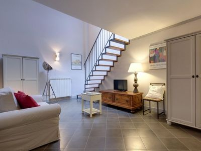 Photo for Campuccio Apartment Florence