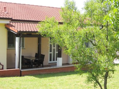 Photo for Holiday home Bungalow Lavanda 1