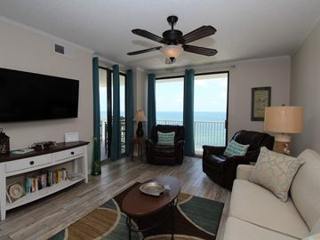 Search 26 vacation rentals