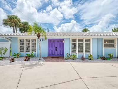 Photo for Perfect 3 Bedroom  Beach House - Available April 2020