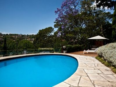 Photo for 4BR House Vacation Rental in Woollahra, New South Wales