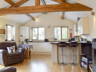 Photo for 3BR House Vacation Rental in Kidderminster