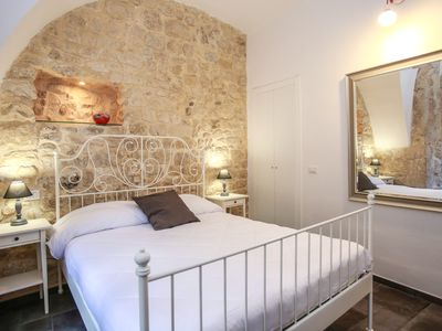 Photo for 1BR House Vacation Rental in Scicli, Sicilia